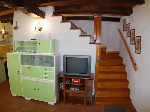 Casa Mario 2