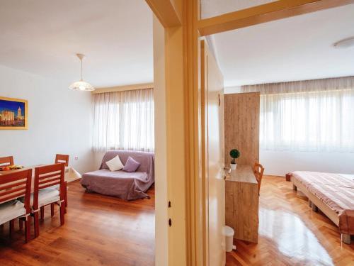 Apartment Sunshine Zadar