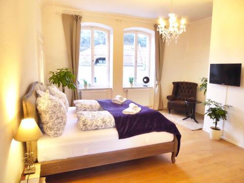 sehensw rdigkeiten passau. Black Bedroom Furniture Sets. Home Design Ideas