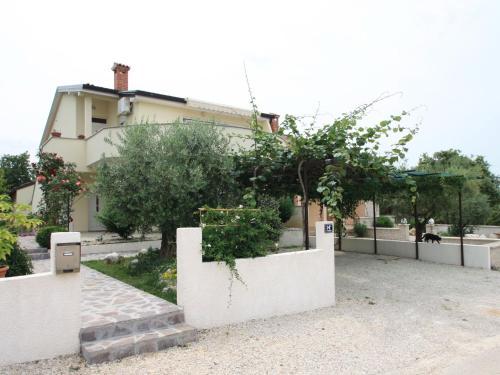 Apartment Radin 1