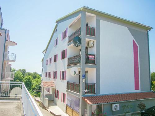 Apartment Branka Porec