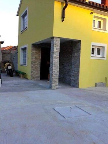 Apartment Ferizovic 1428