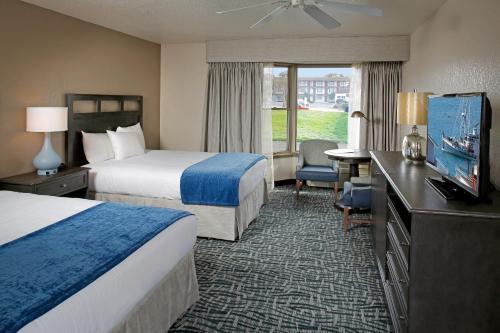 Picture of Blue Sail Inn
