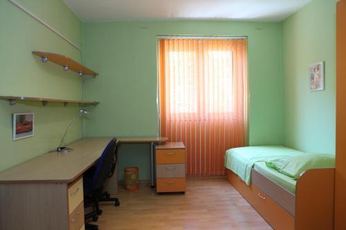 Apartment Kris