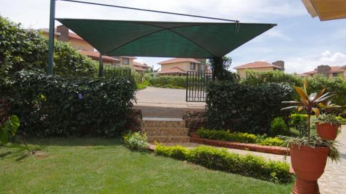 Picture of Fourways Junction Villa
