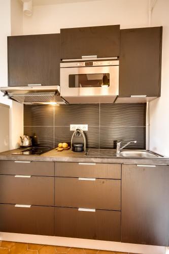 Sweet Inn Apartments -Saint Germain