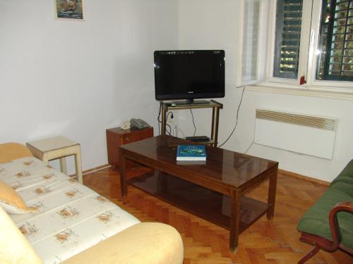 Apartment Sunny Split