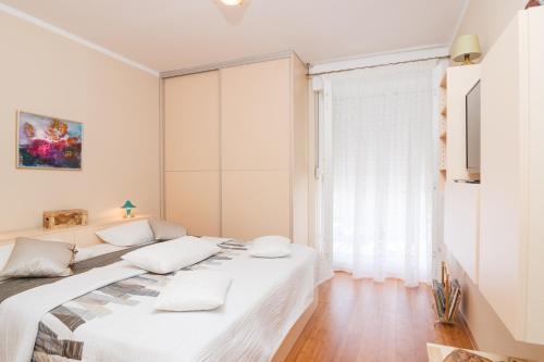 Apartment Vana-Duks