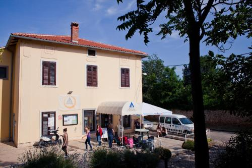 Picture of Omladinski Hostel