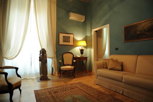 Palazzo Galletti - 40 of 40