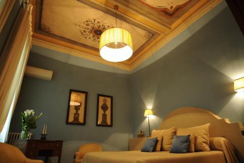 Palazzo Galletti - 13 of 40