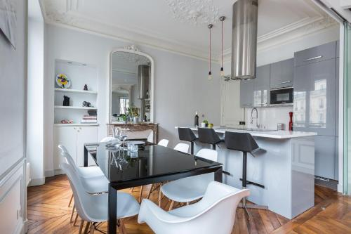 onefinestay - Le Marais private homes II - 2
