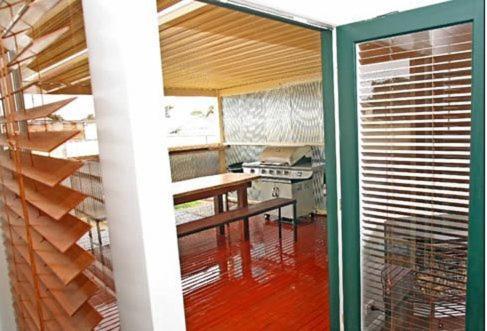 Emaroo Cottages Mildura: