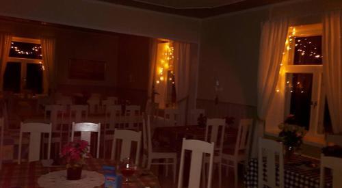 Hostel Panget