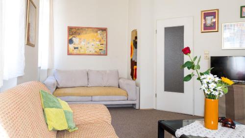 Apartment Elbi