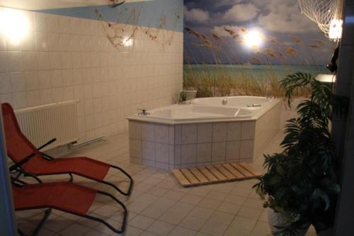 Hotel Restaurant Mecklenburger Muhle Hotel Wismar