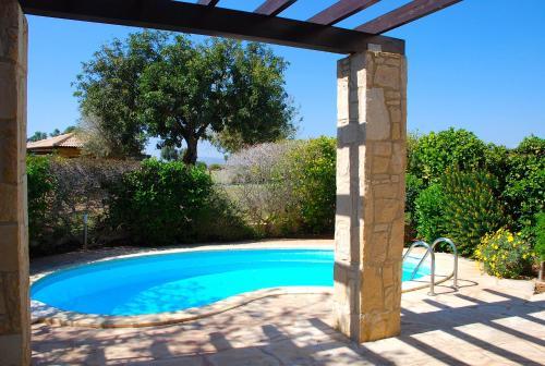 Villa Omodos - HG14