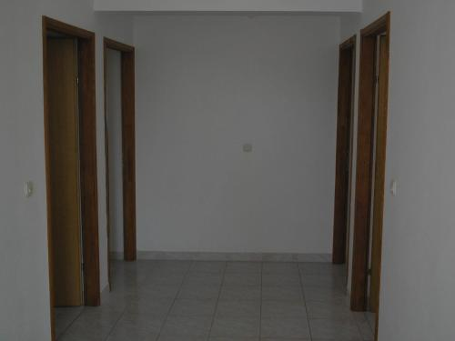 Apartments Metajna IV