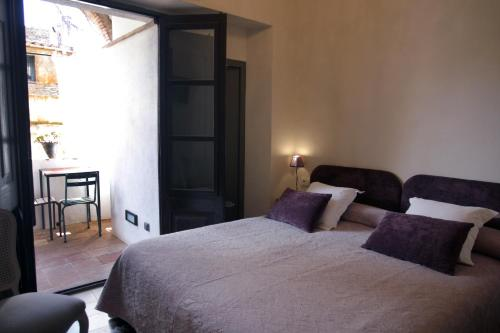 Double or Twin Room Cluc Hotel Begur 2