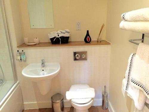 Luxury Bathrooms Norwich 69g luxury apartments, norwich,norfolk, east of england