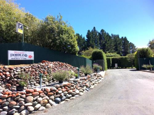 Picture of Fiordland Great Views Holiday Park