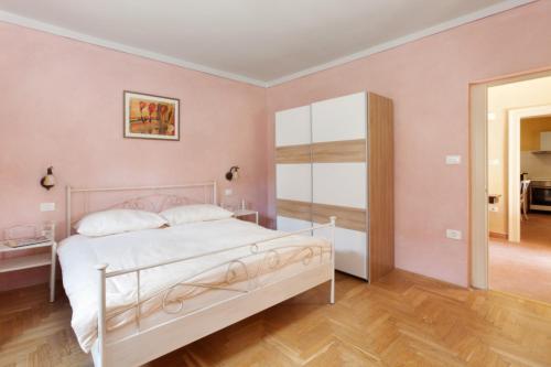 Villa Palachina Antishova