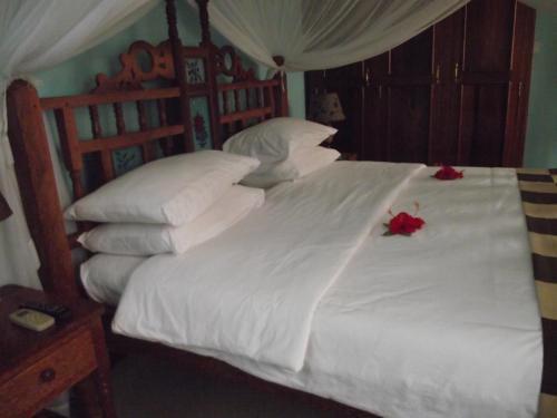 Hotel Archipelago