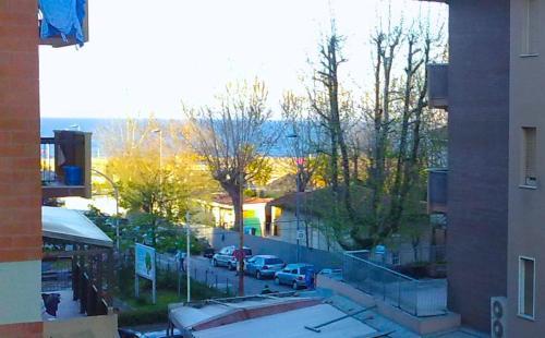 Appartamento Bellariva