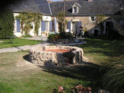 TheSecretGarden-France
