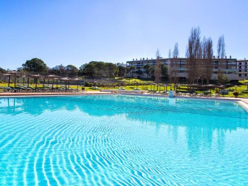 Picture of VitaSol Park