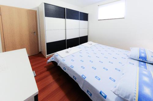 LCT Apartment Sun