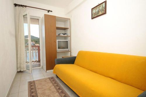 Apartment Sali 443d