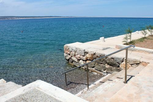 Apartment Starigrad 6625a