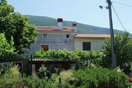 Holiday Home Vozilici 3400