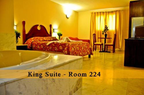 Picture of Hotel 2 Bavaro