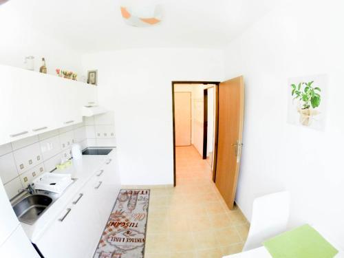 Apartm�n Mikulov