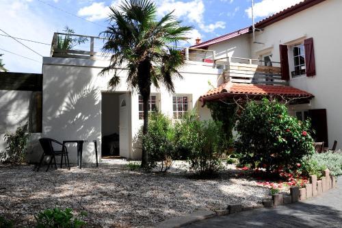 Villa Farniente