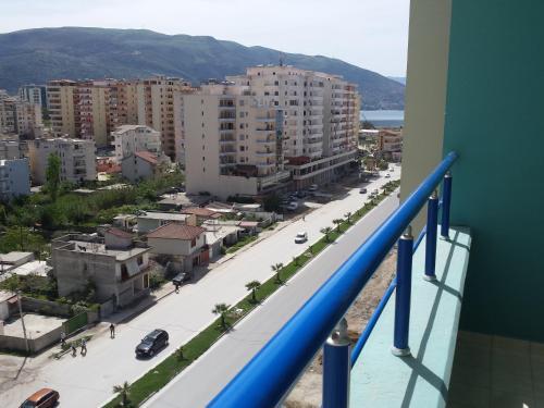 Picture of Villa Zamos