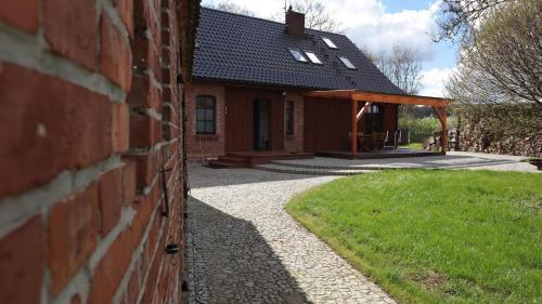 Salveyhaus