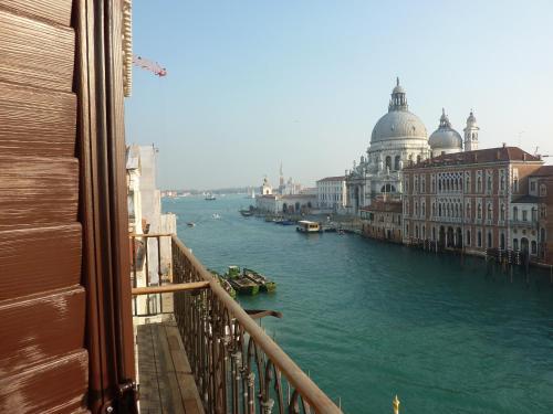 foto Locanda De La Spada (Venezia)