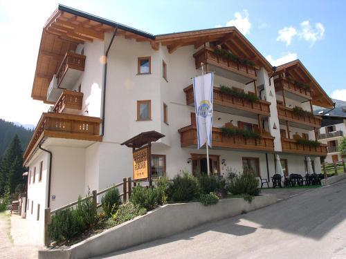 Picture of Hotel Villa Aurora