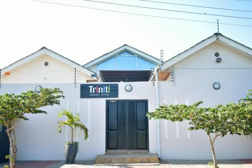 Picture of Triniti Airport Hotel