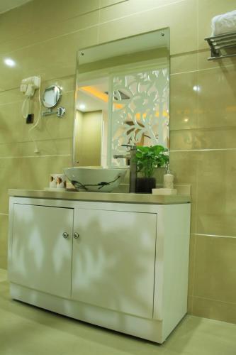 Отель Diyidao Theme Hotel 3 звезды Китай
