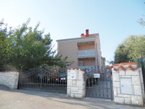 Ljuba's Apartments MT