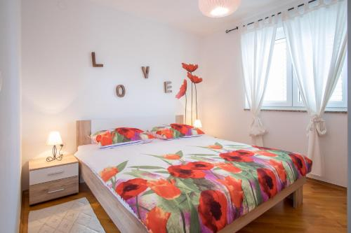 Apartment Soni A4