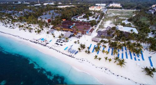 Picture of Lodging House Beach Punta Cana