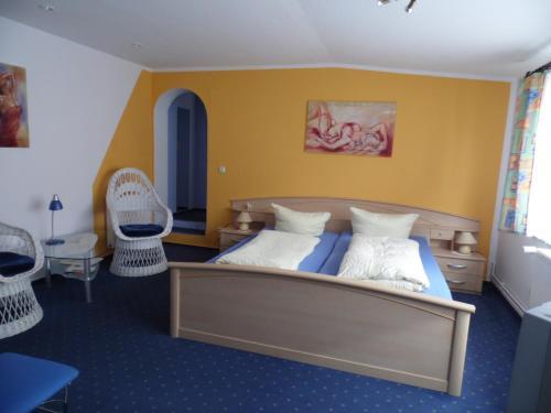Haus Sonneneck photo 24