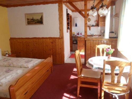 Haus Sonneneck photo 4