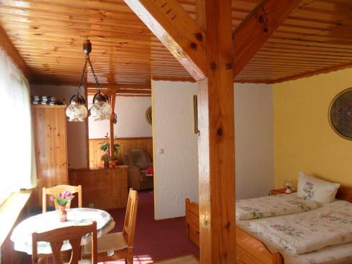 Haus Sonneneck photo 5