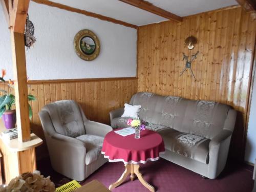 Haus Sonneneck photo 6